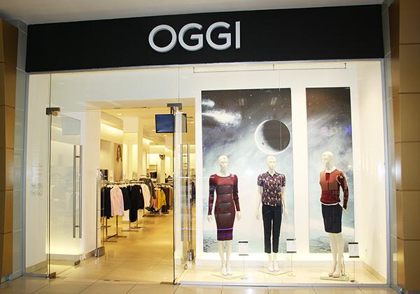 e4a2275f974bb Магазин OGGI – это модные, красивые, и доступные по цене товары для мужчин  и женщин, одежда и обувь, аксессуары.
